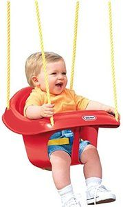 2. Step2 Infant To Toddler Swing Seat