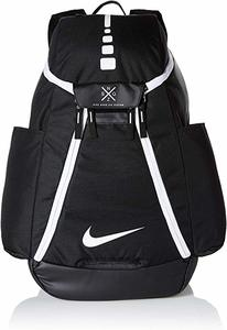 3. Nike Hoops Elite Max Air Team 2.0 Backpack