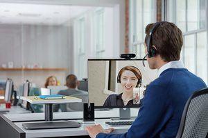 Top 10 Best Wireless Webcams in 2020 Reviews