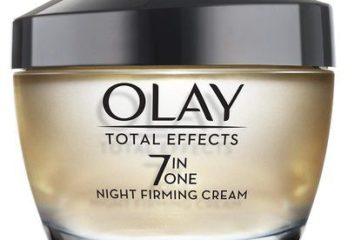 4. Olay Skin Tightening Creams