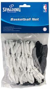 4. Spalding Basketball Net