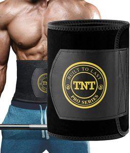 4. TNT Pro Series