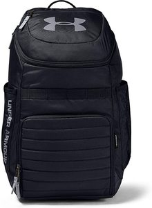 4. Under Armour Undeniable 3.0 Backpack