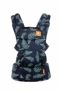 5. Baby Tula Explore Baby Carrier 7 – 45 lb
