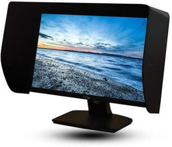 5. ILooker 19-Inches Monitor