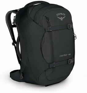 5. Osprey Packs Porter 46 Travel Backpack