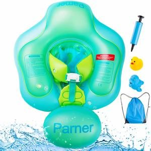 5. Parner Swimming Baby Inflatable