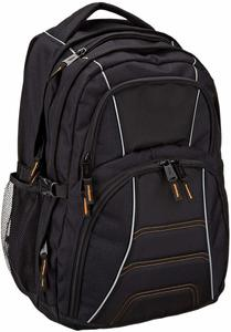 Top 9 Best North Face Vault Backpacks in 2020 Reviews