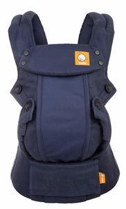 6. Baby Tula Coast Explore Mesh Baby Carrier 7 – 45 lb