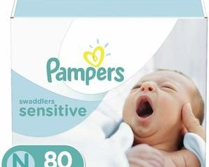 Top 10 Best Newborn Diapers in 2020 Reviews