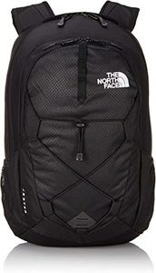 7. The North Face Unisex Jester