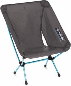 7. Ultralight Compact Camping Chair
