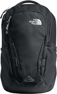 8. The North Face Women's Vault Backpack