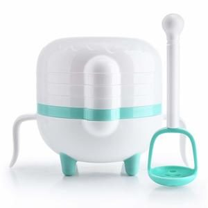 9. NCBI Baby Food Masher Maker