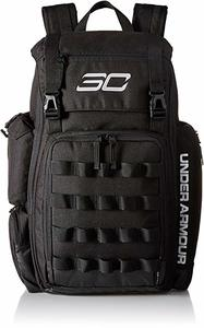 9. Under Armour Unisex UA SC30 Backpack