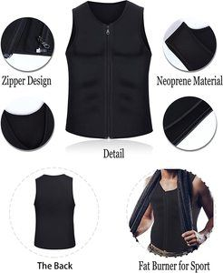 Top 10 Best Waist Trainers for Men in 2020 Reviews