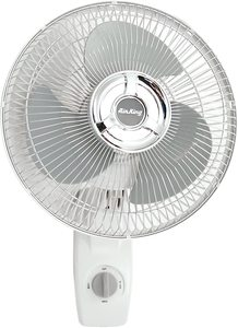 #1. Air King 9012 Commercial Grade 12-Inch Oscillating