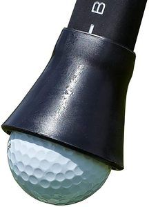 #1. PrideSports Golf Ball Pick-Up