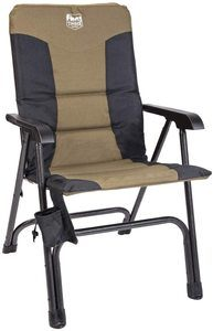 10. Camping Folding Chair - Timber Ridge Chairs