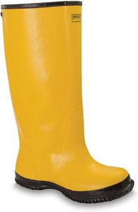 10. Ranger 1 Oversized Men's Rubber Overboots