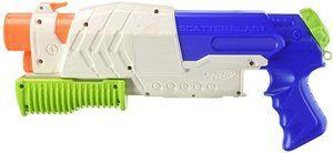 2. Nerf Super Soaker Scatterblast Blaster
