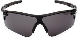 3. Sekishun-cho Airsoft Goggles