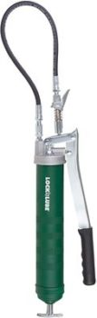 4. LockNLube Electric Grease Gun