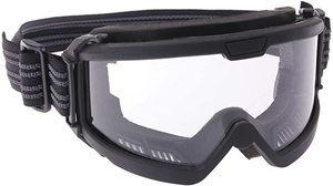 4. Rothco Airsoft Goggles