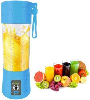 6. ECPurchase Mini Blender