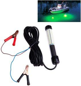 1. Lightingsky LED Submersible Fishing Light