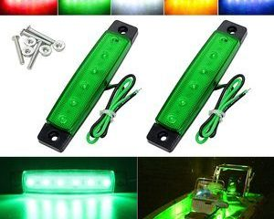 Top 10 Best Boat Lights in 2020 Reviews