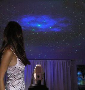 10. Laser Stars Twilight Projector by Gifts A Must