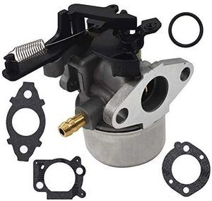 2. ALL-CARB Carburetor for Troy Bilt Power Washer