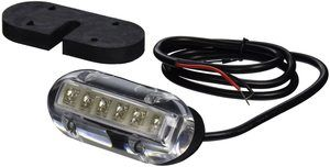 5. TH Marine LED-51868-DP Underwater Light