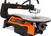 Top 10 Best Mini Table Saws in 2021 Reviews