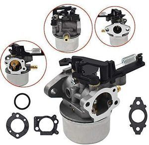 5. labwork Carburetor Fits for 2700-3000PSI Troy Bilt Power Washer
