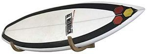 6. COR Surf Surfboard Wall Rack