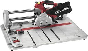 6. SKIL 3601-02 Flooring Saw