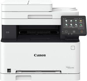 7. Canon Color imageCLASS MF634Cdw Duplex Laser Printer