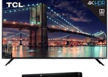 Top 6 Best 85-inch TVs in 2021 Reviews