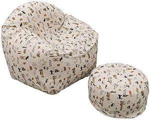 #10 Berocia Air Sofa#10 Berocia Air Sofa