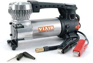 #2.Viair 00088 88P Portable 120 PSI Air Compressors