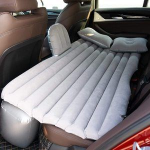 #8 Haomaomao Car Air Mattress