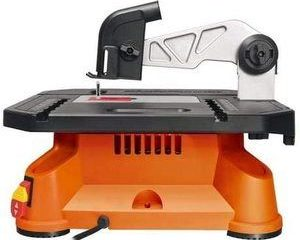 Top 10 Best Portable Jobsite Table Saws in 2021 Reviews