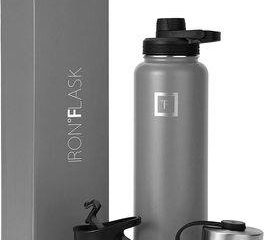 Top 10 Best Coldest Water Bottles in 2021 reviews