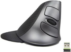 2. J-Tech Digital Scroll Endurance Wireless Mouse