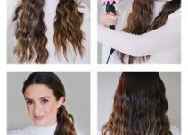 Top 10 Best Hair Wavers in 2021 Reviews