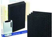 Top 10 Best Carbon Filters in 2021 Reviews
