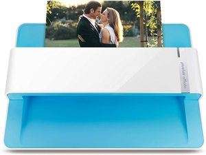 3. Plustek Photo Scanner - ephoto Z300