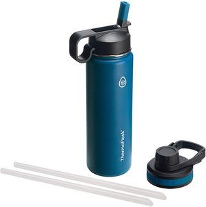 3. Thermoflask Double Stainless Steel Insulated Water Bottle
